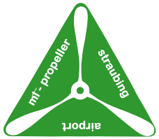 MT-Propeller Logo